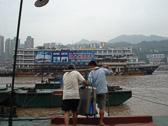 vd_20070709_ChinaUrlaub_0901.jpg