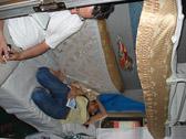 vd_20070712_ChinaUrlaub_1390.jpg