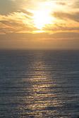 Teil 3 - Pismo Beach & Pazifik