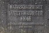 vd_20130908_KlosterWeltenburg_0001.jpg
