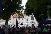 vd_20130908_KlosterWeltenburg_0046.jpg