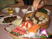 al_20070701_ChinaUrlaub_0090.jpg