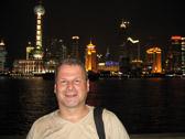 al_20070702_ChinaUrlaub_0196.jpg