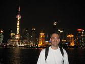 al_20070702_ChinaUrlaub_0199.jpg