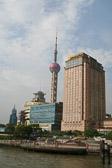 vd_20070630_ChinaUrlaub_0028.jpg