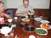 vd_20070708_ChinaUrlaub_0859.jpg