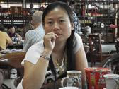 vd_20070714_ChinaUrlaub_1605.jpg