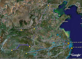 vd_20070729_ChinaUrlaub_3001.jpg