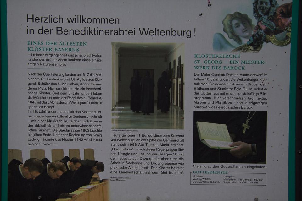 vd_20130908_KlosterWeltenburg_0011.jpg