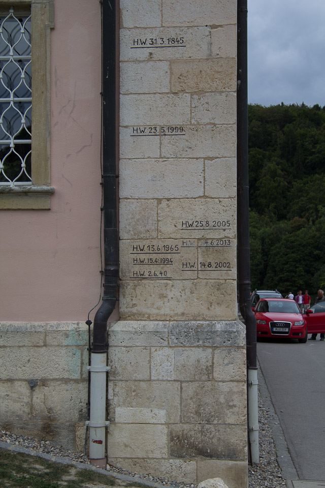 vd_20130908_KlosterWeltenburg_0022.jpg
