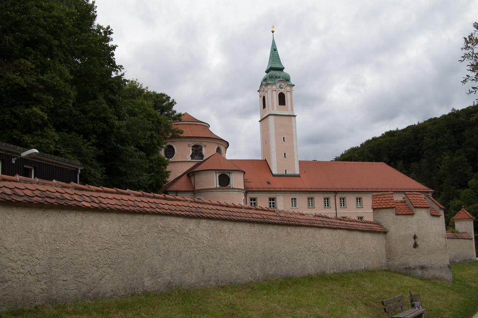 vd_20130908_KlosterWeltenburg_0023.jpg