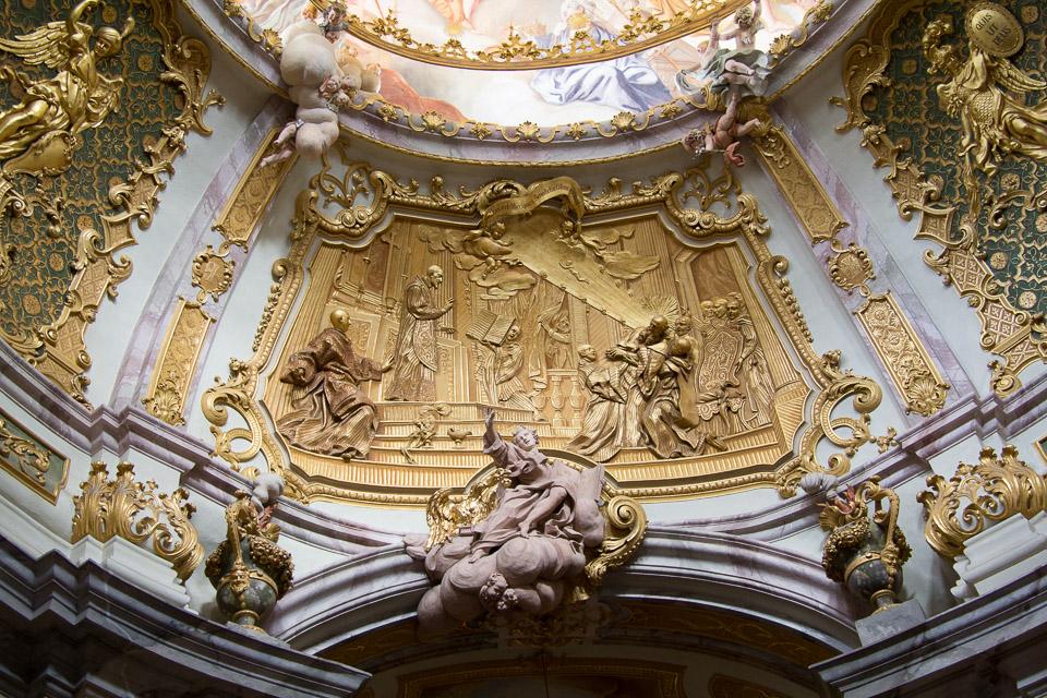 vd_20130908_KlosterWeltenburg_0065.jpg