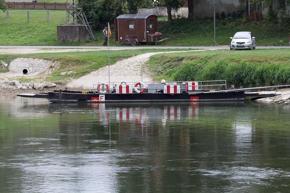 vd_20130908_KlosterWeltenburg_0123.jpg