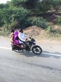 vd_20160328_084035_indien2016_0248.jpg